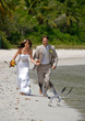 Media Marketing has The Perfect Match - Marriage in the U.S. Virgin Islands and a Silver iPod Shuffle Giveaway!