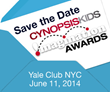 Cynopsis Kids Announces 2014 Animation Innovators