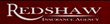 Redshaw Insurance Unveils Its New Custom Virtual Insurance Office and...