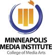 Minneapolis Media Institute