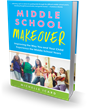 Bibliomotion Ends Spring 2014 Season With Middle School Makeover by...