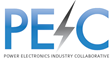 Power Electronics Industry Collaborative Awarded $500 National...