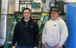 Phillips Energy Names New HVAC Manager