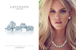 Lauren Tannehill for Levinson Jewelers
