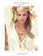 Levinson Jewelers Name Lauren Tannehill as Official Brand Ambassador