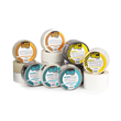 ECHOtape Launches Comprehensive Line of Repair Tapes