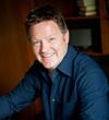 Trevor Blake, Author of Three Simple Steps, Appears on BetterWorldians Radio