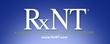 RxNT | Practice Management Software | eMR | eHR | eRX | Medical Billing | mHealth