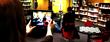 Minneapolis Media Institute Offers Apple iMovie Workshop