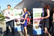 Locali Conscious Convenience Successfully Celebrated The Grand Opening...