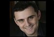 Gary Vaynerchuk Returns as Westchester Digital Summit Keynote Speaker