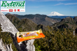 Extend Nutrition Bar