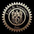 Love and Associates, Inc.