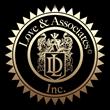 Love and Associates, Inc.