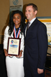 WellCare Awards $12,000 In Scholarships To Winners And Finalists Of...