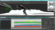 Craft Animations Introduces Craft CameraFx for MotionBuilder