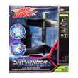 Air Hogs Skywinder Package