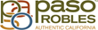 Explore What's New in Paso Robles