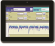 ZCorum Releases RF Inspector App for Remote Spectrum Analysis