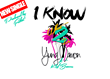 "Coast 2 Coast Mixtapes Presents the ""I Know What 2 Do"" Single by Yung..."