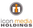 ICON MEDIA HOLDINGS, Inc. Obtains Current Information Status on OTC...