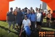 Bluepoint Solutions SoCal Ragnar Team 2014