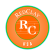 RCUSA Opens RedClayClub.com with French Open