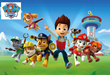 Spin Master to Launch Its Highly Anticipated PAW Patrol™ Toy Line at...