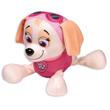 Pup Pals Skye