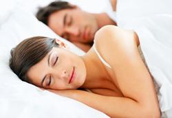 Paleo sleep book review