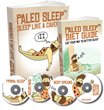 Paleo Sleep Review Pack