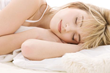Paleo Sleep Book download