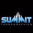Summit Maps Logo