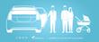weeSpring+Uber weeRides Program