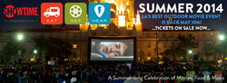movies-in-the-park-los-angeles