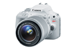 Canon Announces Two New Lenses and Stylish Color Option for Its...