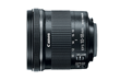 Canon EF-S 10–18mm f/4.5–5.6 IS STM Lens