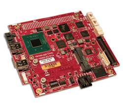 Bengal, PC/104, SBC, Single Board Computer, Rugged, TPM, PCIe/104, Bay Trail, Trusted Platform Module