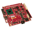 """VersaLogic Releases PC/104 Computer With Intel """"Bay Trail"""" Processor"""