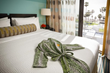 Hotel Erwin Announces New and Improved Guest Rooms, Suites and Food...