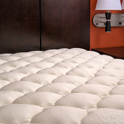 Serious Mattress Which Is Why They Are The Leading Luxury