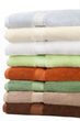 ExceptionalSheets.com Ultra Soft Bamboo Towels