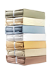 ExceptionalSheets.com Ultra Soft Bamboo Sheet Sets