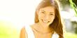 Botanica Day Spa Announces Summer Skincare Services Lineup