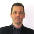 Chris McNulty to Lead Two Sessions and a Workshop at SharePoint Fest -...