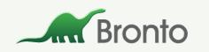 Bronto Software