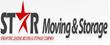 Star Moving & Storage
