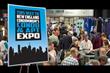 The Sixth Annual New England Condo & Apt. Expo – Tuesday, May 20,...