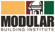 Health Services Center Named Modular Building Institute's Building...