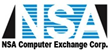 NSA Computer Exchange Corporation Unveils Data Protection Cloud Suite